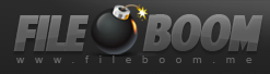 FileBoom-logo