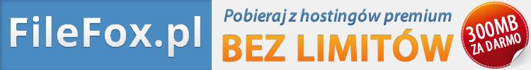 Filefox.pl